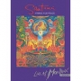 Santana -- Hymns for Peace (2DVD)