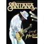 Santana -- Live at Montreux 2011 (2DVD)