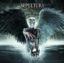 Sepultura -- Kairos (CD+DVD)