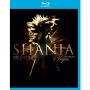 Shania Twain -- Still The One (Blu-ray)