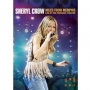 Sheryl Crow -- Miles from Memphis (DVD)