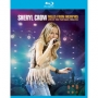 Sheryl Crow -- Miles from Memphis (Blu-ray)