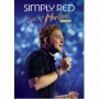 Simply Red -- Live At Montreux 2003 (DVD)