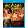 Slash -- Made in Stoke 24/7/11 (Blu-ray)