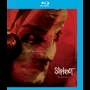 Slipknot -- {sic}nesses: Live At Download (Blu-ray)