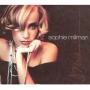 Sophie Milman -- Sophie Milman (CD)
