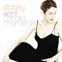 Stacey Kent -- Candid Moments (2CD)