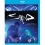 Staind -- Live At Mohegan Sun (Blu-ray)