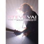 Steve Vai -- Where The Wild Things Are (2 DVD)