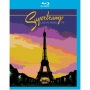Supertramp -- Live in Paris '79 (Blu-ray)