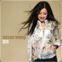 Susan Wong -- 511 (180 gram LP)