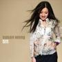 Susan Wong -- 511 (HQCD)