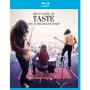 Taste -- What's Going On – Live At The Isle Of Wight Festival 1970 (Blu-ray)
