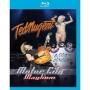 Ted Nugent -- Motor City Mayhem (Blu-ray)