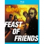 The Doors -- Feast of Friends (Blu-ray)