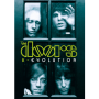 The Doors -- R-Evolution Delux Edition (DVD)