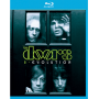 The Doors -- R-Evolution Deluxe Edition (Blu-ray)