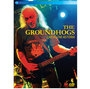 The Groundhogs -- Live At The Astoria (DVD)