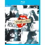The Rolling Stones -- Stones in Exile (SD Blu-ray)