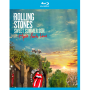 The Rolling Stones -- Sweet Summer Sun - Hyde Park Live (Blu-ray)