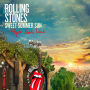The Rolling Stones -- Sweet Summer Sun - Hyde Park Live (3LP+DVD)