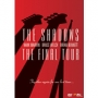 The Shadows -- The Final Tour (DVD)