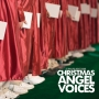 The St. Philips Boys Choir -- Christmas Angel Voices (CD)