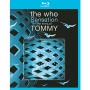 The Who -- Sensation – The Story Of Tommy (Blu-ray)