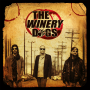 The Winery Dogs - The Winery Dogs  (CD+DVD)