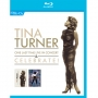 Tina Turner -- One Last Time & Celebrate (SD Blu-ray)