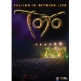 Toto -- Falling In Between Live (DVD)