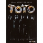 Toto -- Live In Amsterdam (DVD)