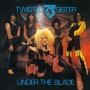 Twisted Sister -- Under the Blade (CD+DVD)