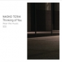 Naoko Terai -- Thinking Of You (CD)