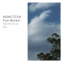 Naoko Terai -- Pure Moment (CD)