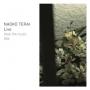 Naoko Terai -- Live (CD)