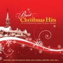 Various Artists -- Best Christmas Hits (CD)