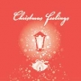 Various Artists -- Christmas Feelings (CD)