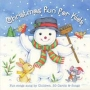 Various Artists -- Christmas Fun For Kids (CD)