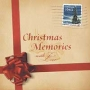 Various Artists -- Christmas Memories (2CD)