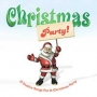 Various Artists -- Christmas Party (CD)