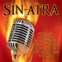 Various Artists -- SIN-atra (CD)