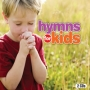 Various Artists -- Hymns For Kids (2CD)
