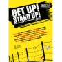Various Artists -- Get Up! Stand Up! (DVD)