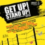 Various Artists –- Get Up! Stand Up! (2CD)