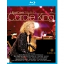 Various Artists -- MusiCares Tribute to Carole King (Blu-ray)