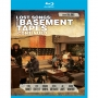 Various Artists -- Lost Songs: The Basement Tapes Continued (Blu-ray)