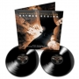 Various Artists -- Batman Begins (2xLP viny)