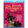 Various -- Secret Policeman's Ball (Blu-ray)