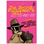 Various -- Secret Policeman's Ball (DVD)